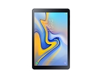 Samsung T590 Galaxy Tab A (2018) 10.5-inch WiFi 32GB (Unlocked for all UK networks) - Black
