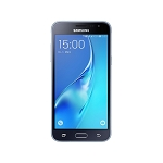 Samsung Galaxy J3 Dual SIM 8GB (Unlocked for all UK networks) - Black