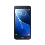 Samsung Galaxy J5 Dual SIM 16GB (Unlocked for all UK networks) - Black