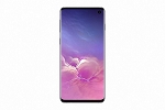 Samsung Galaxy S10 128GB 8GB RAM Single SIM (Unlocked for all UK networks) - Prism Black
