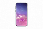 Samsung Galaxy S10e 128GB 6GB RAM Dual SIM (Unlocked for all UK networks) - Prism Black