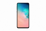 Samsung Galaxy S10e 128GB 6GB RAM Dual SIM (Unlocked for all UK networks) - Prism White