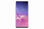 Samsung Galaxy S10 Plus 128GB 8GB RAM Dual SIM (Unlocked for all UK networks) - Prism Black