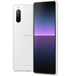 Sony Xperia 10 II 128GB 4GB RAM Dual SIM (Unlocked for all UK networks) - White