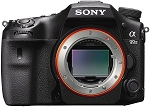 Sony Alpha A99 II Digital SLT Camera Body