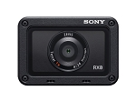 Sony RX0 Ultra-compact shockproof waterproof digital camera