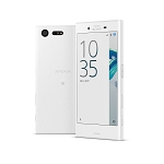 Sony Xperia X Compact 32GB (Unlocked for all UK networks) - White