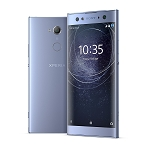 Sony Xperia XA2 Ultra 32GB (Unlocked for all UK networks) - Blue