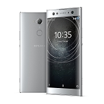 Sony Xperia XA2 Ultra 32GB (Unlocked for all UK networks) - Silver