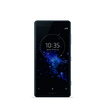 Sony Xperia XZ2 Compact Dual SIM 64GB 4GB RAM (Unlocked for all UK networds) - Black