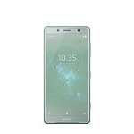 Sony Xperia XZ2 Compact Dual SIM 64GB 4GB RAM (Unlocked for all UK networds) - Moss Green