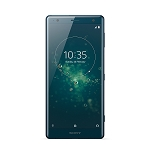 Sony Xperia XZ2 Dual SIM 64GB 4GB RAM (Unlocked for all UK networks) - Deep Green