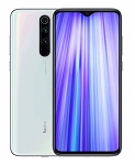 Xiaomi Redmi Note 8 Pro 64GB 6GB RAM Dual SIM (Unlocked for all UK networks) - Pearl White