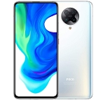 Xiaomi Pocophone F2 Pro 5G 256GB 8GB RAM Dual SIM (Unlocked for all UK networks) - Phantom White