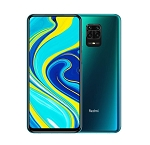 Xiaomi Redmi Note 9S 128GB 6GB RAM Dual SIM (Unlocked for all UK networks) - Aurora Blue