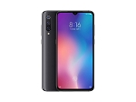 Xiaomi Mi 9 128GB 6GB RAM Dual SIM (Unlocked for all UK networks) - Piano Black