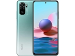 Xiaomi Redmi Note 10 64GB 4GB RAM Dual SIM (Unlocked to all UK networks) - Lake Green