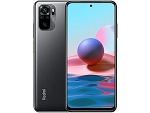 Xiaomi Redmi Note 10 128GB 4GB RAM Dual SIM (Unlocked to all UK networks) - Onyx Gray