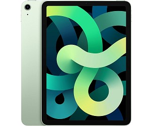 Apple iPad Air (2020) 10.9 256GB WiFi - Green