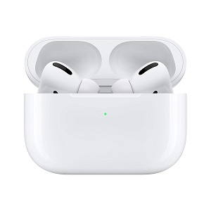 Apple AirPods Pro (2019) - White