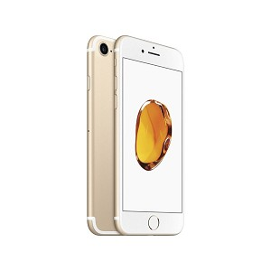 Apple iPhone 7 32GB (Unlocked for all UK networks) - Gold