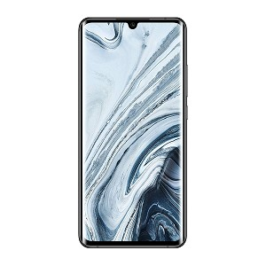 Xiaomi Mi Note 10 Pro 256GB 8GB RAM Dual SIM (Unlocked for all UK networks) - Midnight Black