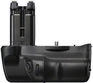 Sony VG-C77AM Battery Grip